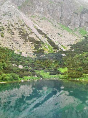 Dolina Kežmarskej Bielej vody
