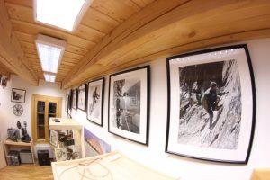 Múzeum v Starom Smokovci