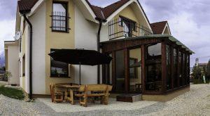 Vila Lesana