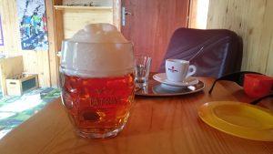 Sherpa Cafe