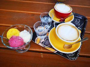 Cukráreň u Elišky