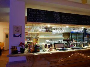 Salus Pub