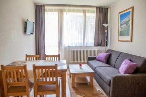 Apartmany Belianky
