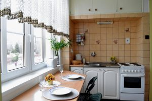 Apartmán Nový Smokovec 75