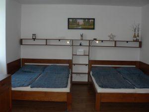 Apartmán Jurko