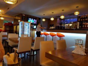 Stará Pošta – Restaurant, Caffe, Bar