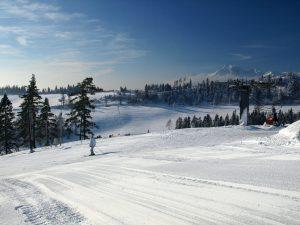 Ski Slovenská Ves
