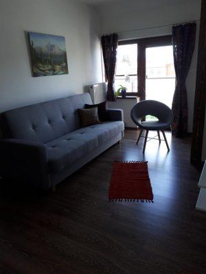 Apartman Valnela