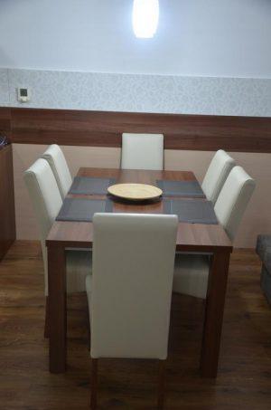 Lomnica Apartments