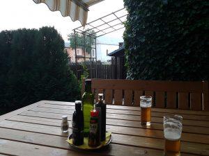 Taverna Montis