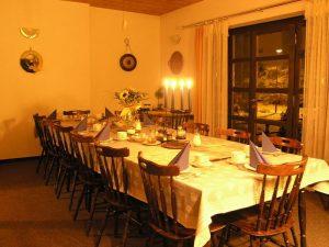 Retro Penzion Vesna