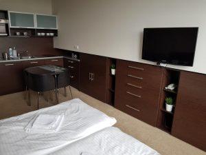 Apartmán Panorama 308