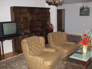 Vila Altwaldorf B&B Vysoké Tatry a Rekreačný dom