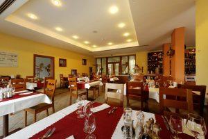 Hotel Solisko