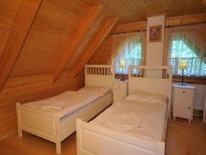 Luxusný Zrub Tatry
