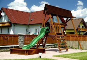 Penzión Tatras