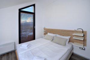 Aplend Natur Resort