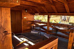 Holiday House Sabala 2