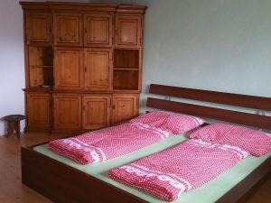 Chata Nightsight Lodge