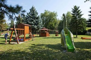 Thermalpark Vrbov