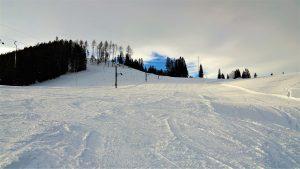 Ski TaJa