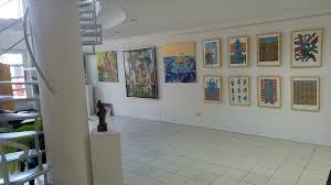 Galéria u anjela