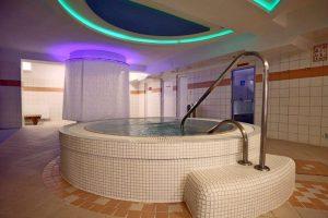 Aqua Relax Titris