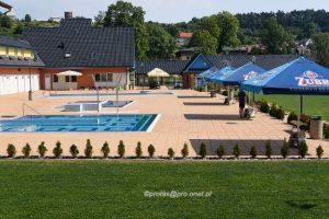 Aqua & Spa Ganovce