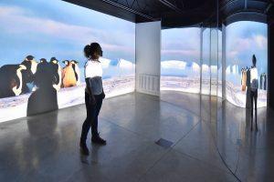 Galéria Poliankovo