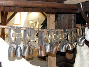 Národopisné múzeum Liptovský Hrádok