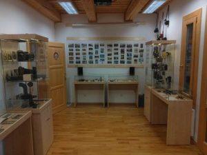 Múzeum tatranskej kinematografie a fotografie