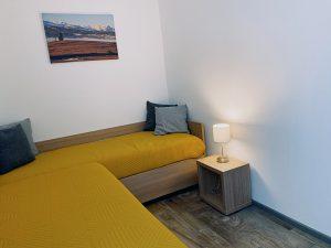 Apartmány Credo – Vysoké Tatry